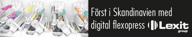 http://www.lexit.se/aktuelt/lexit-group-forst-i-skandinavien-med-digital-flexo-press